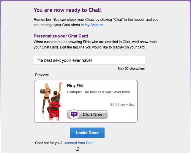 Chat-ChatCard-Unenroll.png